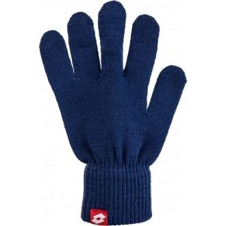 Detské prstové rukavice