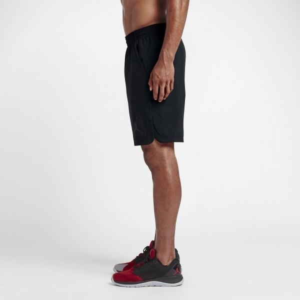 Pánske šortky Jordan