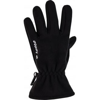 Detské fleecové rukavice