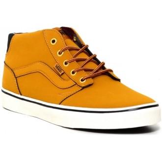 Pánske voľnočasové topánky