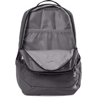 Odolný batoh