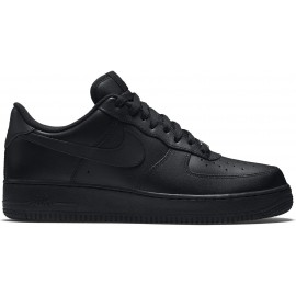 Nike 315122-001 AIR FORCE 1 ´07