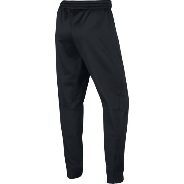 Pánske basketbalové nohavice