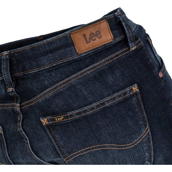 Dámske džínsy