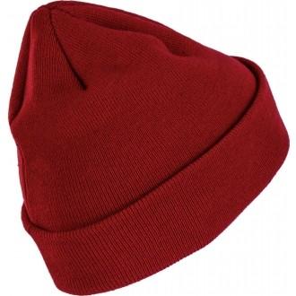 Klubová zimná čiapka