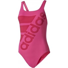 adidas SOLID SWIMSUIT