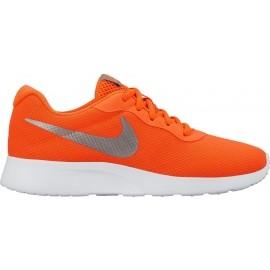 Nike TANJUN SE SHOE W