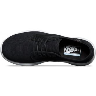 Unisex obuv