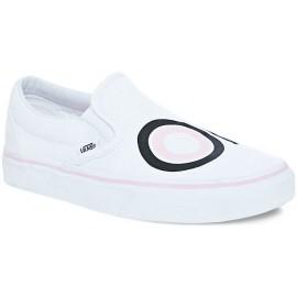 Vans OMG CLASSIC SLIP-ON