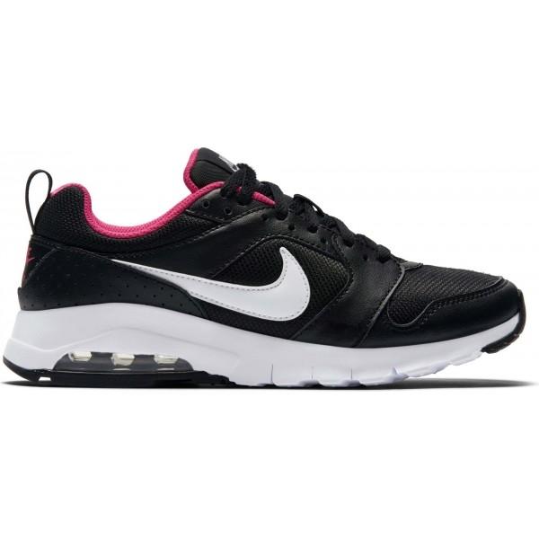 2deb3f3774682 Nike NIKE AIR MAX MOTION (GS) | molo-sport.sk