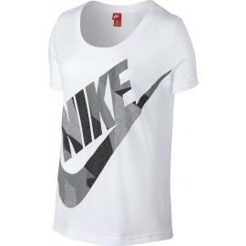 fad9f3a9626a Nike. W NSW TEE SS SKYSCRAPER