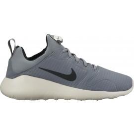 Nike KAISHI 2.0 PREMIUM