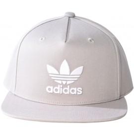 adidas AC CAP TRE FLAT