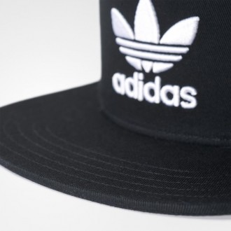 Streetová čiapka