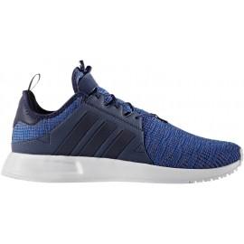 Pánske - Adidas X PLR  a36c721abe0