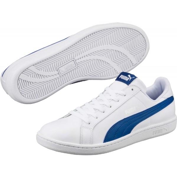 26b5be1f84d2 Pánska vychádzková obuv
