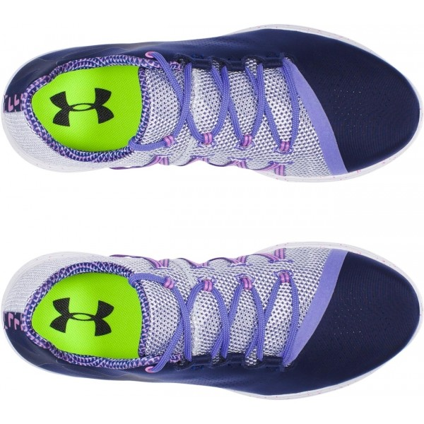 Dámska fitnes obuv