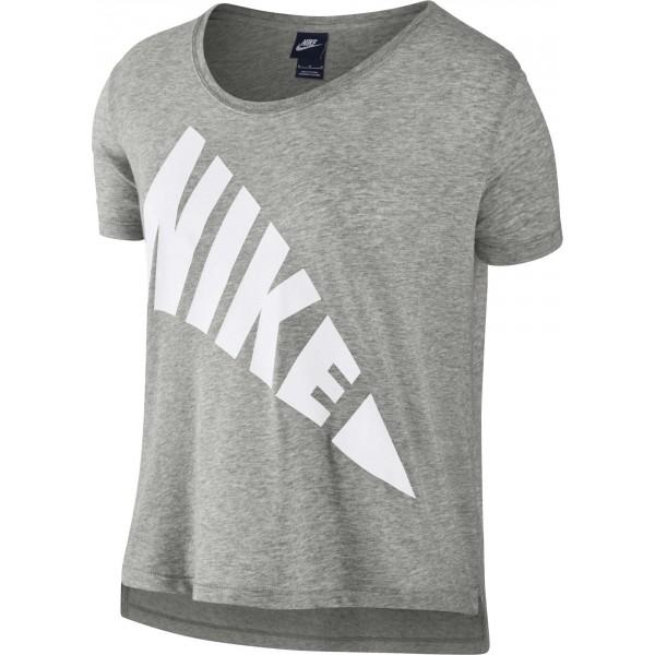 77690c0f3ceb Nike SPORTSWEAR TOP