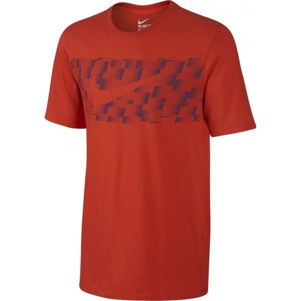 88c895ac1230b Nike TEE-ULTRA SWOOSH | molo-sport.sk
