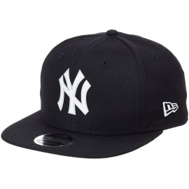 New Era 9FIFTY LOGOSHINE NEYYAN