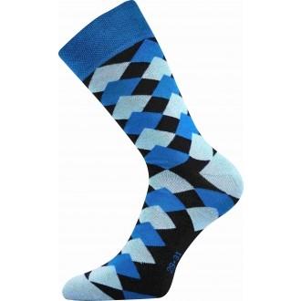 Unisex módne ponožky