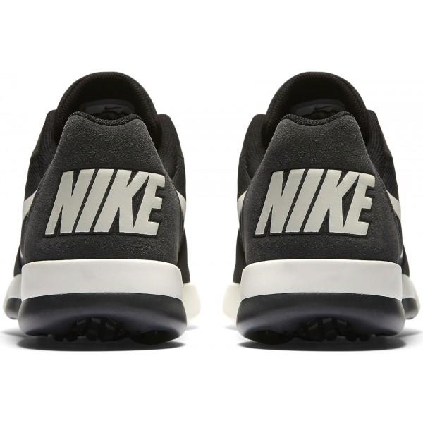 Pánska obuv pre voľný čas
