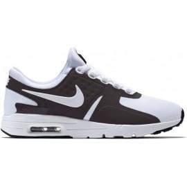 Nike W AIR MAX ZERO