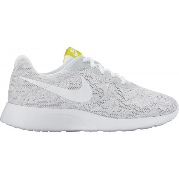 Nike TANJUN ENG W  e0d3dfb7862