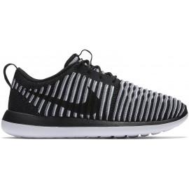 Nike ROSHE 2 FLYKNIT W