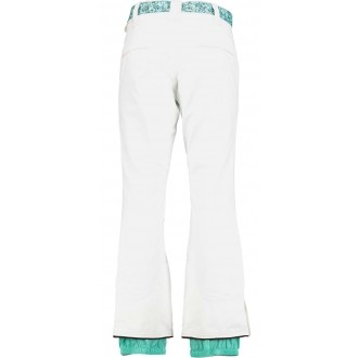 Dámske snowboardové nohavice