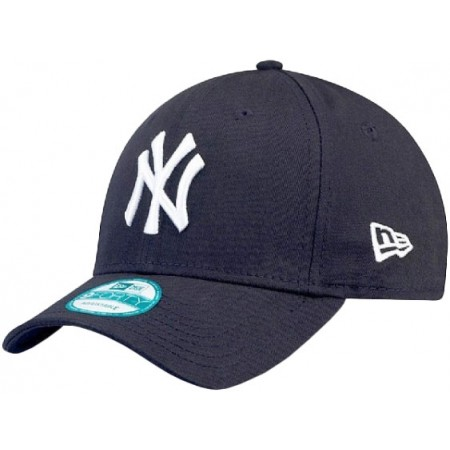 New Era 9FORTY LEAG NEYYAN