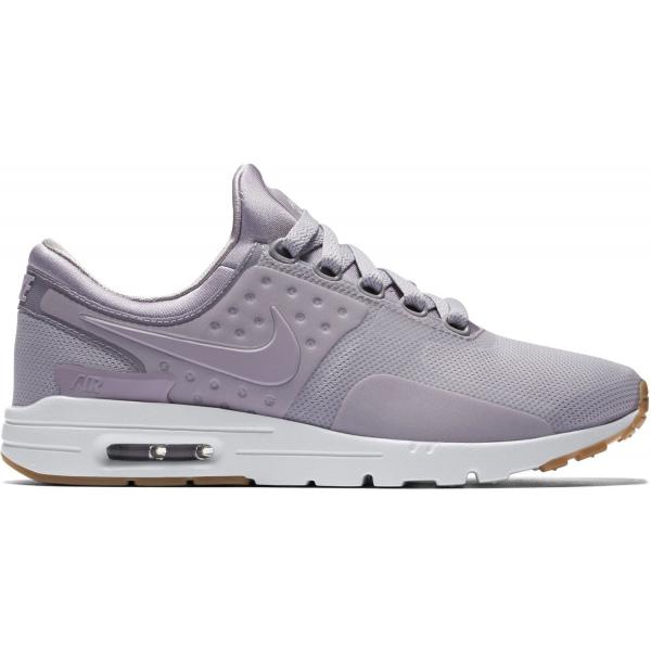cce7fad883 Nike W AIR MAX ZERO