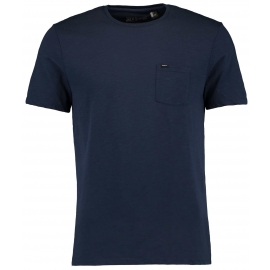 O'Neill O'Neill LM JACKS BASE REG FIT T-SHIRT