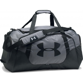Under Armour UA UNDENIABLE DUFFLE 3.0 MD