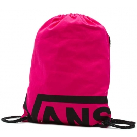 Vans BENCHED NOVELTY BAG