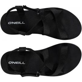 O'Neill FW VELCRO WEDGE SANDAL