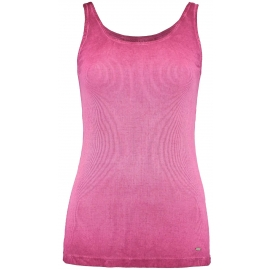 O'Neill LW WASHED OUT TANKTOP