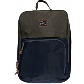 O'Neill BM SIGNAL HILL BACKPACK