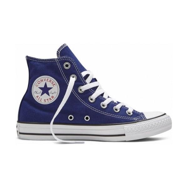 10f793e3ba Converse CHUCK TAYLOR ALL STAR