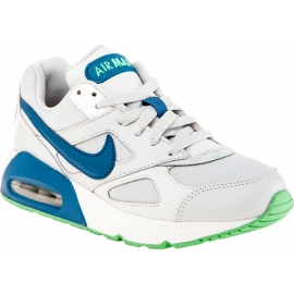 Nike AIR MAX IVO GS