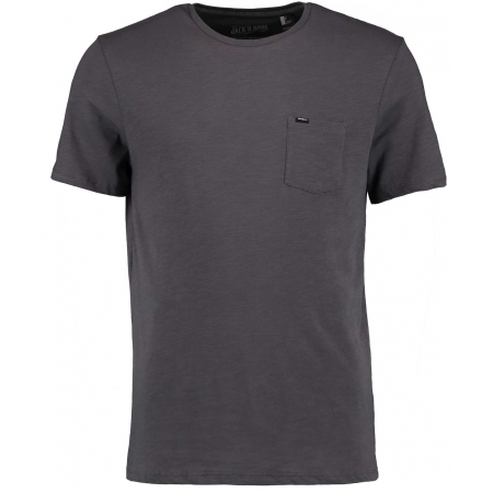 O'Neill BASE REG FIT T-SHIRT