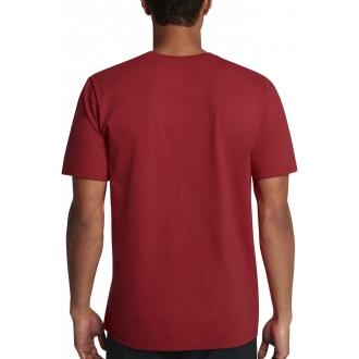 Pánske tričko Jordan