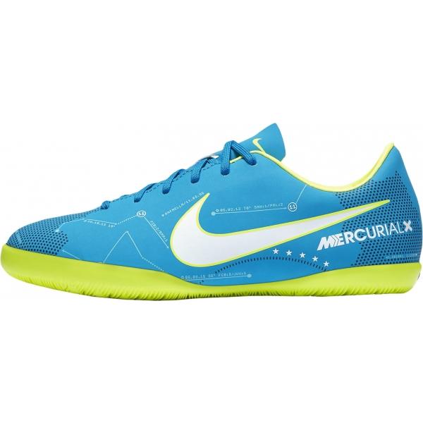 e918385e173df Nike JR MERCURIALX VICTORY 6 NJR IC | molo-sport.sk