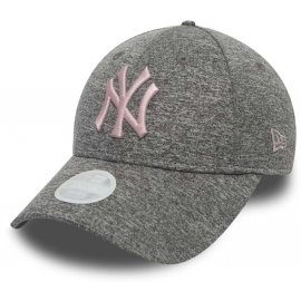 New Era 9FORTY JERSEY NEW YORK YANKEES