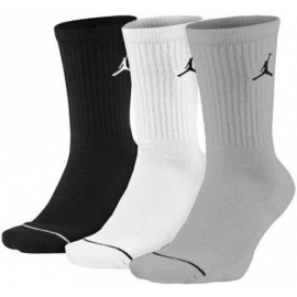 Nike JUMPMAN CREW 3PPK