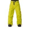 Chlapčenské lyžiarske/snowboardové nohavice