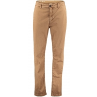 LM STRETCH CHINO PANTS