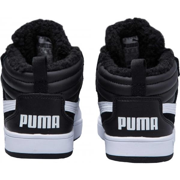 Puma REBOUND STREET V2 FUR PS  691bcaed4e1