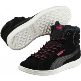 2d6c680d2b15a Výpredaj - Dámske obuv Puma | molo-sport.sk