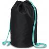 Športový batoh